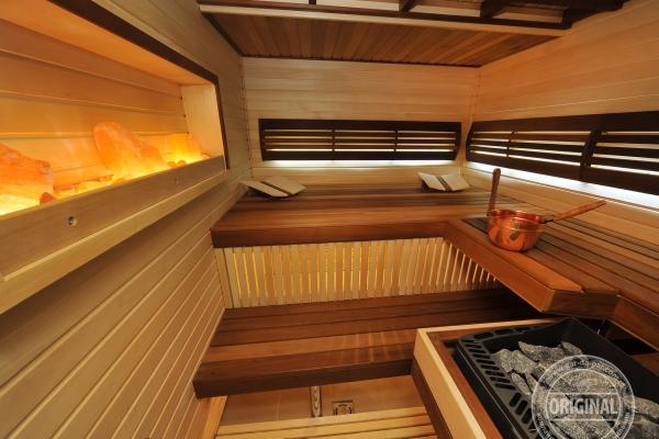 013-sauna-caisson-ceiling-1FDA54356-F141-CD90-E245-E14DA4E0AA90.jpg