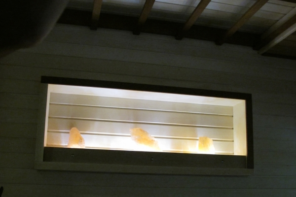 013-sauna-caisson-ceiling-202B111CE-0417-A243-7C1C-BF18CE23CCF9.jpg