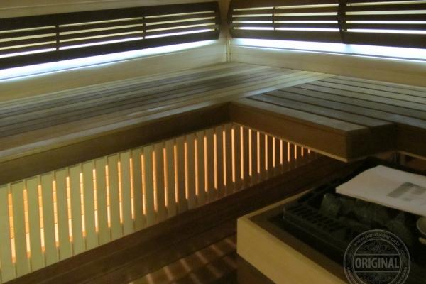 013-sauna-caisson-ceiling-35B377CEA-C773-B544-2F14-B4FCFB49545F.jpg