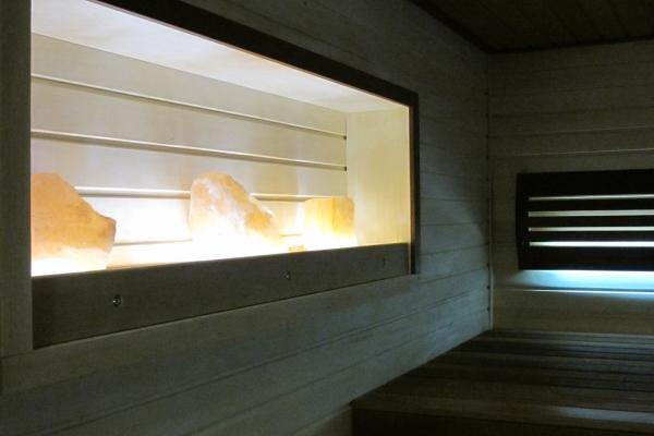 013-sauna-caisson-ceiling-46D6E281F-D055-4555-FCDF-483FDDDD7A1C.jpg