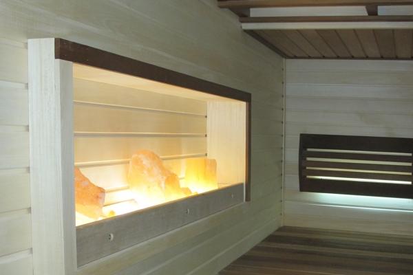013-sauna-caisson-ceiling-5CE76091C-7056-6A78-3A58-7623ABE6A8C8.jpg