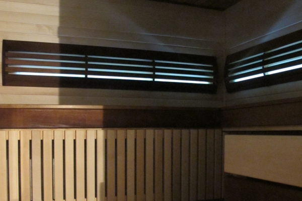 013-sauna-caisson-ceiling-62D513BB1-9739-E8F5-9E1B-A9A53A88C0FC.jpg