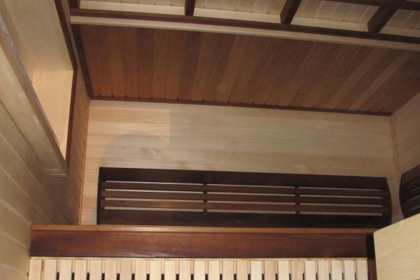 013-sauna-caisson-ceiling-79AA2D038-2057-9E98-08DF-D8F8B0363AE9.jpg