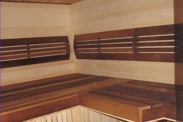 013-sauna-caisson-ceiling-81ACC3C4F-1876-BED5-73CF-CC8EF6817E18.jpg