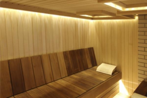 014-sauna-revolution-1981924E5-EAA5-F5CA-2DE2-B83DBF86652F.jpg