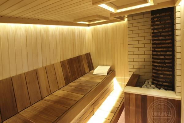 014-sauna-revolution-244C3F124-CC3B-5362-EDCB-06544DDF707B.jpg