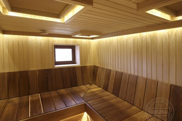 014-sauna-revolution-3B51F3F77-A813-B200-5D76-CACF67FF1704.jpg