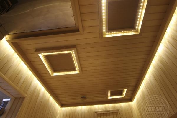 014-sauna-revolution-41C36D5F1-84EB-046C-BA28-6F78AB4146CE.jpg