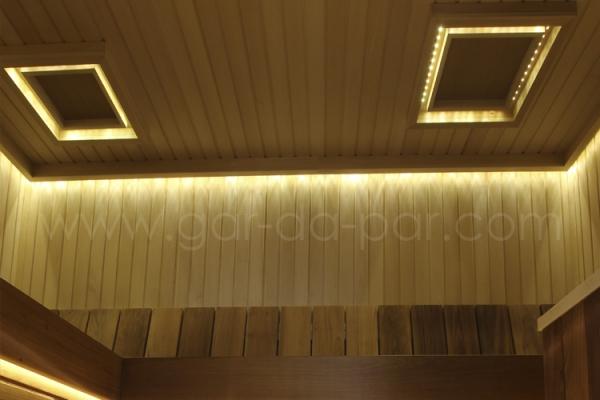 014-sauna-revolution-59E301542-E866-A4BD-13EE-49E80BBADFC9.jpg