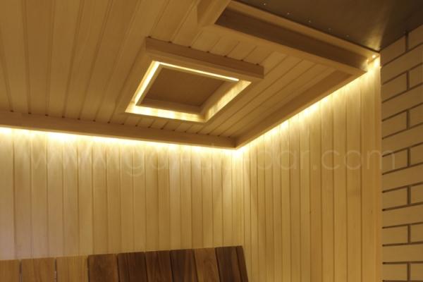 014-sauna-revolution-687D14C8F-8AC3-F540-38DB-6208C73627F9.jpg