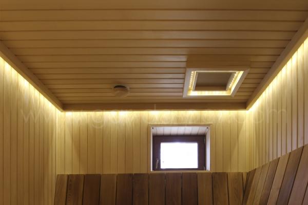 014-sauna-revolution-7B057081E-69F7-0111-1FA0-0C2ED3DC6D9D.jpg