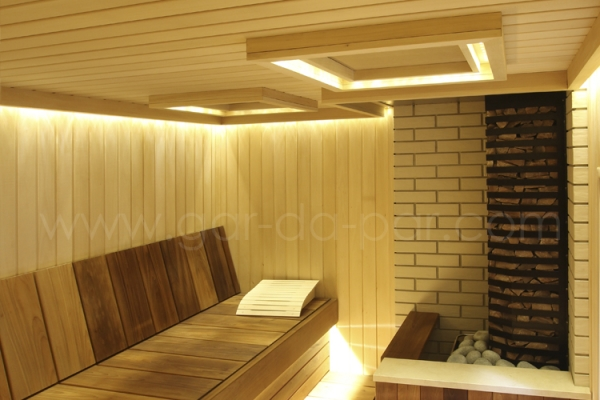 014-sauna-revolution-887110C8D-9904-A0FE-83A0-2CF7B096FC14.jpg