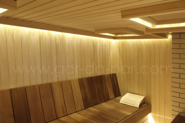 014-sauna-revolution-925726CE2-9703-DB85-DB92-2FAD39527DC2.jpg