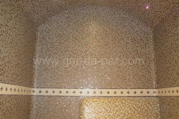 008-hammam-python-63A5F19B7-8641-12BE-D396-11C59D9CE53C.jpg