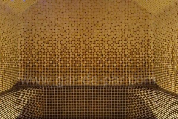 009-hammam-the-wave-2912A1547-18C4-0970-4AFB-CDA8DE4BD46A.jpg
