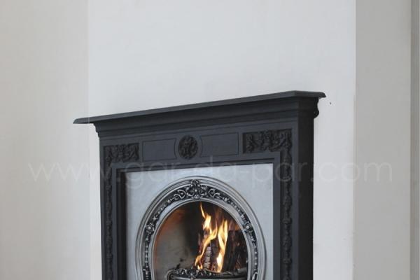 005-english-fireplace-stovax-10D65B3097-62C2-A692-7CB0-EEC295E307F5.jpg