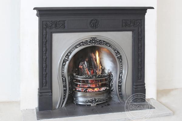 005-english-fireplace-stovax-298F51EB1-BFC6-D89E-ACA1-07529143173C.jpg