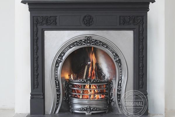 005-english-fireplace-stovax-3999EEB3E-BCF3-87E0-9A15-C05E616276C9.jpg