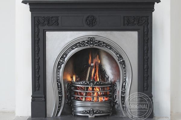 005-english-fireplace-stovax-49FC10BB1-0D9B-ECB9-41D4-DF48F6FD5B74.jpg