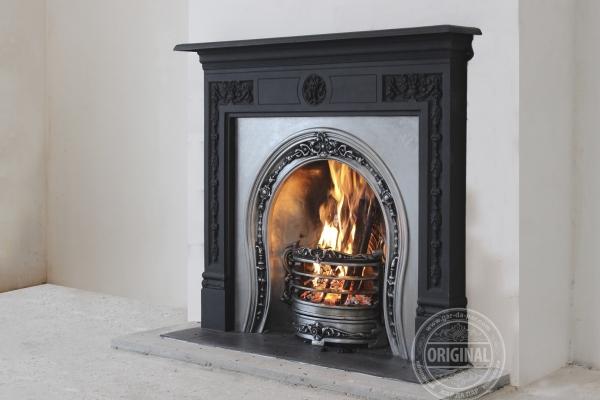 005-english-fireplace-stovax-56094A614-0BF9-1DCB-7D54-FD3B6DC3A97C.jpg