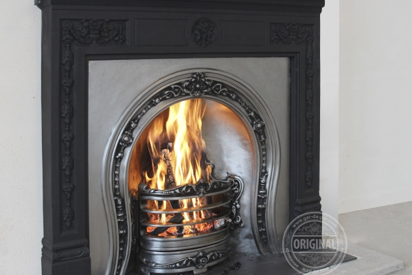005-english-fireplace-stovax-6E7F4441E-C6CD-D079-DCB9-43A80232CD92.jpg