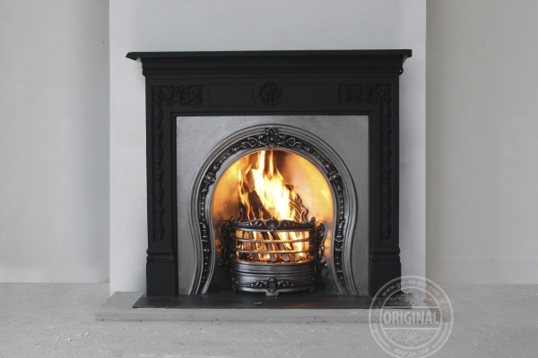 005-english-fireplace-stovax-7A450CDF5-2A91-9628-8CE5-919F3C687367.jpg