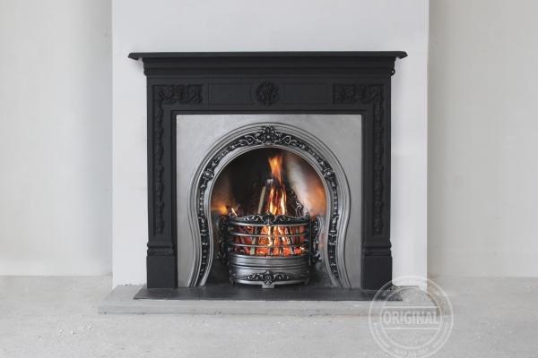 005-english-fireplace-stovax-8A0288145-9797-211B-C065-3CF5797FDAE0.jpg