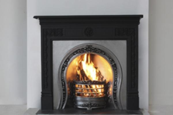 005-english-fireplace-stovax-9889ABA57-EC1A-0C79-A628-55562664C60D.jpg