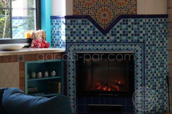 011-kaminnaya-topka-austroflamm-v-marokkanskoy-mozaike-10BF1887DF-3648-453F-7004-34B29DFB2C35.jpg