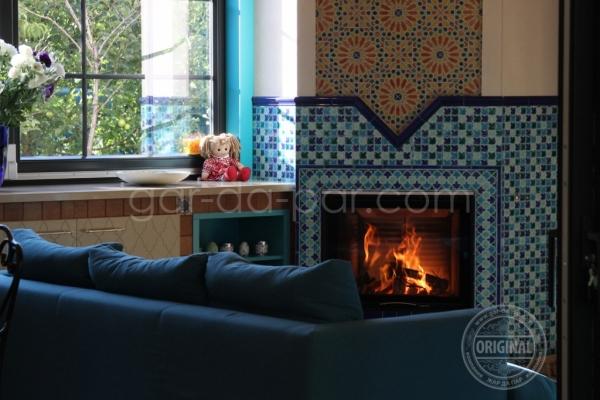 011-kaminnaya-topka-austroflamm-v-marokkanskoy-mozaike-11C11CC2BD-6EE4-8E66-8C5D-9A835F2B0C9F.jpg