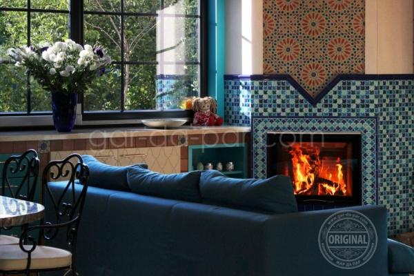 011-kaminnaya-topka-austroflamm-v-marokkanskoy-mozaike-1492B3AFB7-CAF0-4C61-5A58-601A5BE4D299.jpg