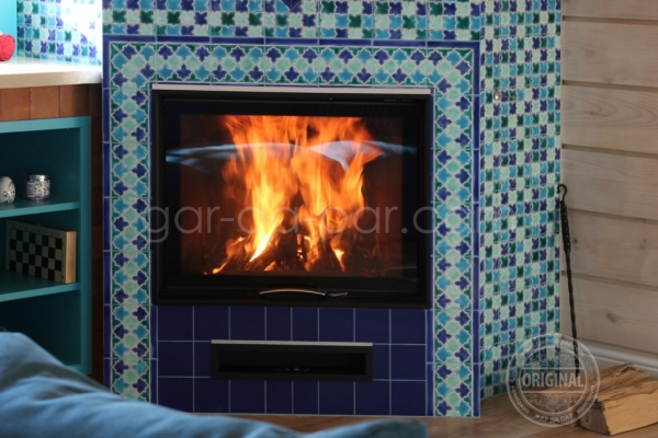 011-kaminnaya-topka-austroflamm-v-marokkanskoy-mozaike-1840CA33F7-C3E6-C029-14EA-1EF26B44076B.jpg