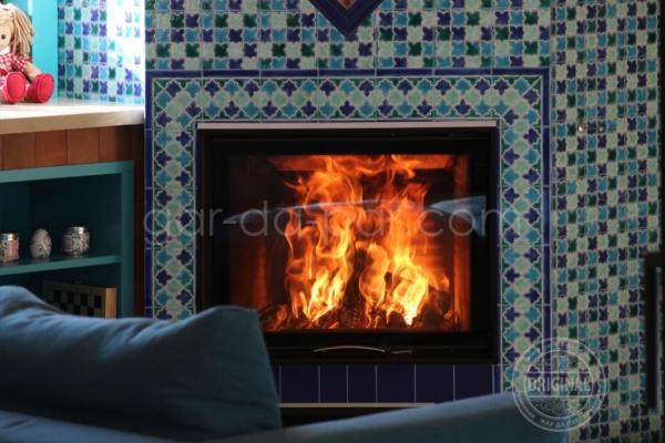 011-kaminnaya-topka-austroflamm-v-marokkanskoy-mozaike-18A906C10-270B-A776-F1F0-0EEC358C9548.jpg