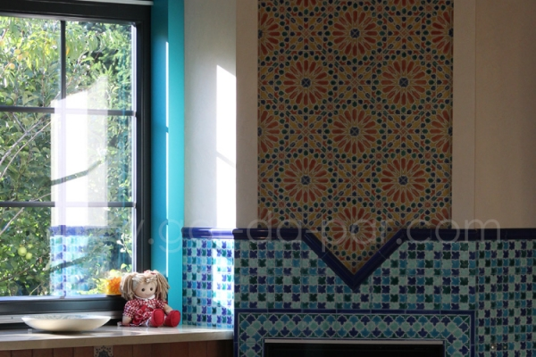 011-kaminnaya-topka-austroflamm-v-marokkanskoy-mozaike-2211B4463-E041-A48B-AF41-6FD29FAE1B7A.jpg