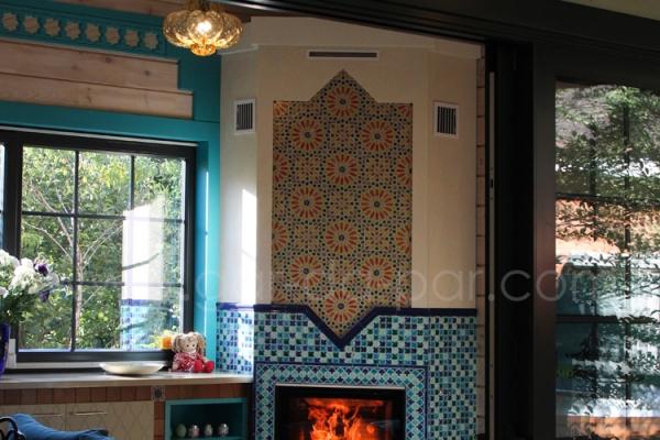 011-kaminnaya-topka-austroflamm-v-marokkanskoy-mozaike-3436CD67D-DFC4-960F-DBF6-9105F6251C0F.jpg