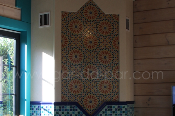 011-kaminnaya-topka-austroflamm-v-marokkanskoy-mozaike-54A030A1C-DA04-D632-BD4F-4AE3B0B78B1F.jpg