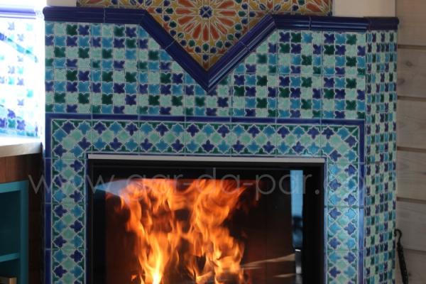 011-kaminnaya-topka-austroflamm-v-marokkanskoy-mozaike-69DA357CD-86B9-C1F8-F29D-5DCBD8F1CC3F.jpg