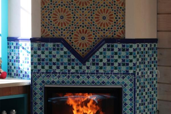011-kaminnaya-topka-austroflamm-v-marokkanskoy-mozaike-8CFBD499B-9722-CEEB-E13F-BA5FC9263D6E.jpg