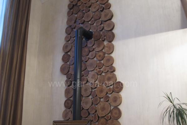 013-kaminofen-nordica-carillon-35E21C421-1A00-0E88-3DB0-F374FFF38657.jpg