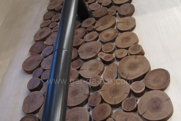 013-kaminofen-nordica-carillon-4F3EB0A04-30E2-E91D-6AB0-84E087D8C959.jpg