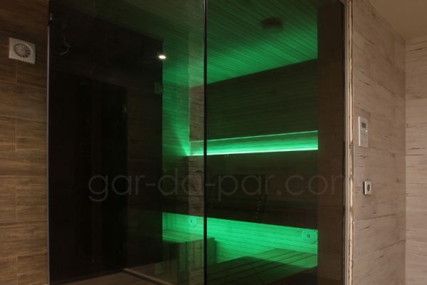 gar-da-par-sauna-glass-1005886D9C-7AB8-07DD-225C-617BDDBA74CC.jpg