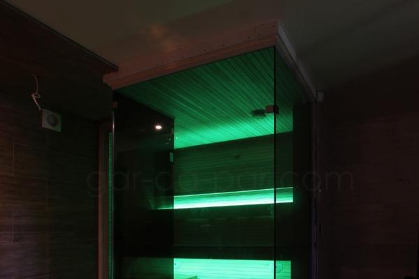 gar-da-par-sauna-glass-11E3FD2BD6-F4F1-E054-D3C6-24BC6266C79C.jpg