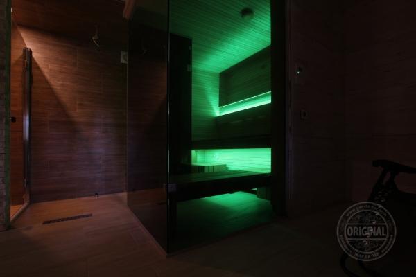 gar-da-par-sauna-glass-13D1F01BB-8A91-6A4A-1839-5677E2AAC924.jpg
