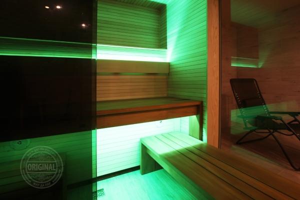 gar-da-par-sauna-glass-251DBA394-62A9-542B-06AA-76196B347C17.jpg