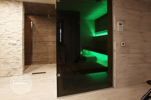 gar-da-par-sauna-glass-3901E654D-47BC-C9CD-E594-B58F92673041.jpg
