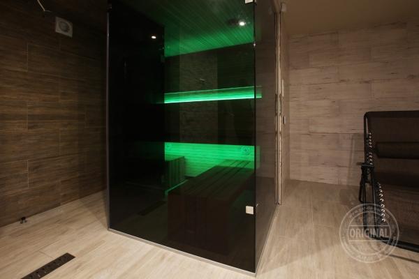 gar-da-par-sauna-glass-424DDDBD7-0D6E-D504-8CE4-9232B296F41D.jpg