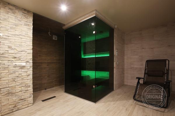 gar-da-par-sauna-glass-54248A334-528D-0ED3-D074-620CB44FC74C.jpg