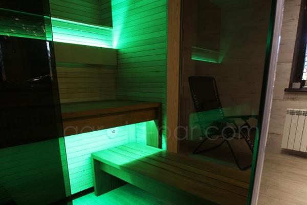 gar-da-par-sauna-glass-675858A23-0D47-E100-3270-7B40C021330A.jpg