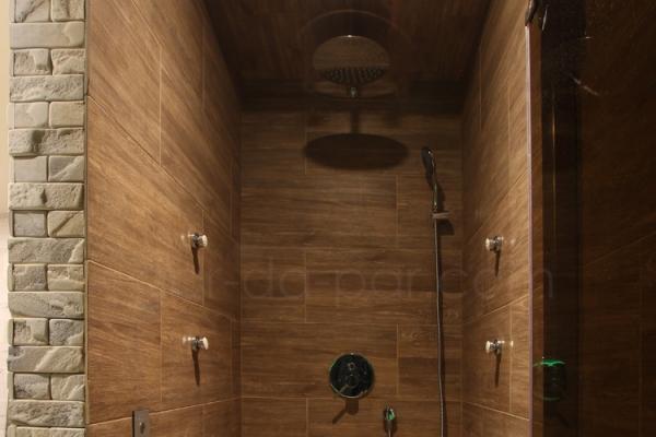 gar-da-par-sauna-glass-8B7E40940-67A7-37B6-B8A8-7E2BAB0F00EE.jpg
