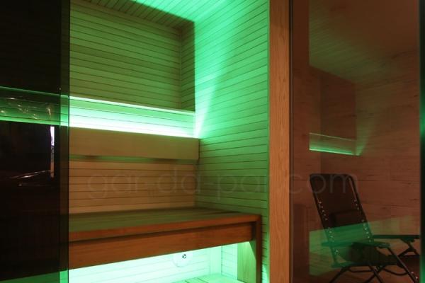 gar-da-par-sauna-glass-96AFB44EA-2BC9-B38A-4881-276E89610A62.jpg